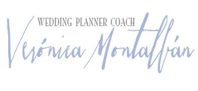 Cursos para Wedding Planner